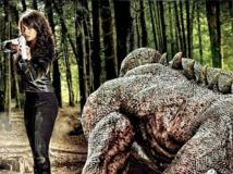 https://hindi.filmibeat.com/img/2014/09/20-creature-3d-4.jpg