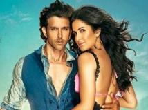 http://hindi.filmibeat.com/img/2014/09/22-hrithik-roshan.jpg