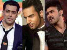https://hindi.filmibeat.com/img/2014/09/22-salman-arya-upen.jpg