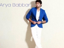 https://hindi.filmibeat.com/img/2014/09/25-24-1411561533-arya-babbar-06.jpg