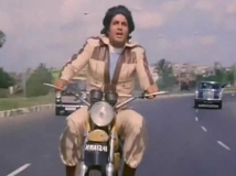 http://hindi.filmibeat.com/img/2014/10/27-muqaddarkasikandar.jpg