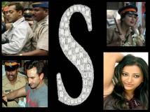 https://hindi.filmibeat.com/img/2014/11/05-jail.jpg
