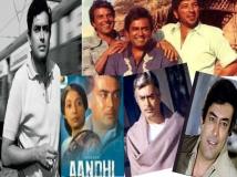 https://hindi.filmibeat.com/img/2014/11/06-sanjeev-kumar-pic.jpg