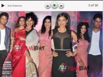 https://hindi.filmibeat.com/img/2014/11/08-rangrasiya.jpg