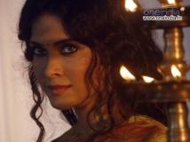https://hindi.filmibeat.com/img/2014/11/09-07-1329821604473623.jpg