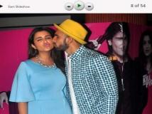 http://hindi.filmibeat.com/img/2014/11/15-parineetiranveerkilldil.jpg