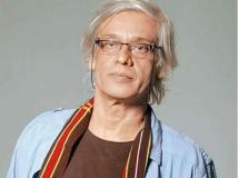 https://hindi.filmibeat.com/img/2014/11/24-sudhir-mishra.jpg