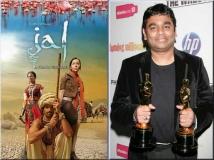 http://hindi.filmibeat.com/img/2014/12/14-1418557948-jal-rehman.jpg