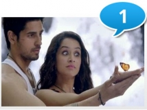 https://hindi.filmibeat.com/img/2015/01/07-1420614419-best-song.jpg