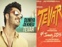 http://hindi.filmibeat.com/img/2015/01/08-1420705610-tevar-cover.jpg