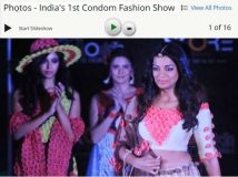 http://hindi.filmibeat.com/img/2015/01/30-1422618481-condom-show.jpg