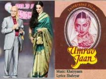 https://hindi.filmibeat.com/img/2015/02/18-1424241263-khayyam.jpg