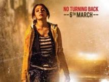 https://hindi.filmibeat.com/img/2015/03/12-1426150195-nh-10-1.jpg