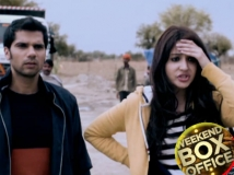 http://hindi.filmibeat.com/img/2015/03/14-1426328965-nh10.jpg