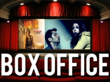 http://hindi.filmibeat.com/img/2015/03/15-1426407459-nh10boxoffice.jpg