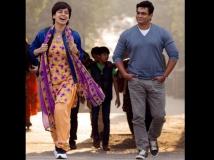 http://hindi.filmibeat.com/img/2015/04/01-1427874515-tanu-weds-manu2.jpg