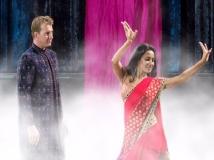 https://hindi.filmibeat.com/img/2015/04/02-1427964368-bretlee.jpg