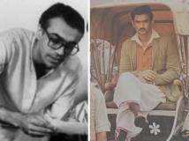 http://hindi.filmibeat.com/img/2015/04/02-1427978382-dbbcover.jpg