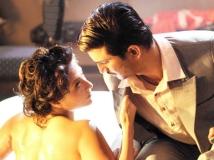 http://hindi.filmibeat.com/img/2015/04/03-1428003951-swastika-mukherjee.jpg