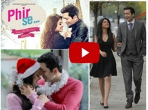 http://hindi.filmibeat.com/img/2015/04/07-1428406626-phir-se.jpg