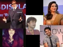 http://hindi.filmibeat.com/img/2015/04/10-1428615929-rajpal.jpg