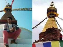 http://hindi.filmibeat.com/img/2015/04/27-1430113296-ruslaan-mumtaaz.jpg