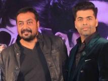 https://hindi.filmibeat.com/img/2015/04/28-1430210498-karan-anurag.jpg