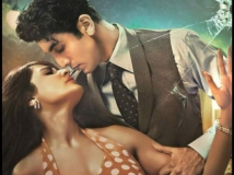 https://hindi.filmibeat.com/img/2015/05/14-1431586715-bv1.jpg