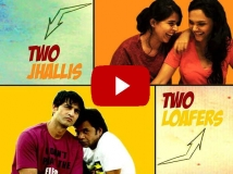 http://hindi.filmibeat.com/img/2015/06/25-1435233965-raj.jpg