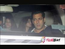 https://hindi.filmibeat.com/img/2015/07/02-1435815512-salman.jpg