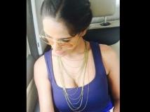 http://hindi.filmibeat.com/img/2015/08/05-1438749012-poonam-pandey-143641775900.jpg