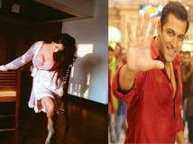 https://hindi.filmibeat.com/img/2015/08/08-1439023193-1.jpg