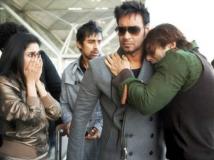 http://hindi.filmibeat.com/img/2015/08/09-1439099599-ain.jpg