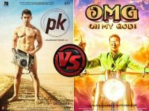 http://hindi.filmibeat.com/img/2015/08/11-1439270456-pkvsomg.jpg