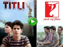 http://hindi.filmibeat.com/img/2015/09/29-1443527606-titli.jpg