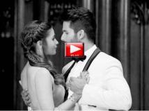 http://hindi.filmibeat.com/img/2015/09/30-1443609766-shaandaar-song.jpg
