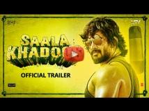 http://hindi.filmibeat.com/img/2015/12/15-1450180605-saala-khadoos.jpg