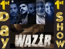http://hindi.filmibeat.com/img/2016/01/08-1452229648-wazir.jpg