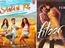 http://hindi.filmibeat.com/img/2016/02/11-1455199784-clash1.jpg