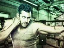 https://hindi.filmibeat.com/img/2016/02/13-1455339247-demand.jpg
