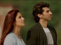 http://hindi.filmibeat.com/img/2016/02/13-1455343722-11-1455199426-untitled-12.jpg