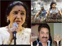 https://hindi.filmibeat.com/img/2016/02/26-1456471990-fotorcreated.jpg