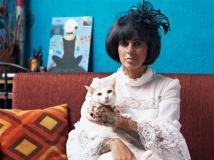 https://hindi.filmibeat.com/img/2016/03/10-1457593585-sapna-bhavnani-marries-her-cat-see-marriage-pics-here-1-09-1457523431.jpg