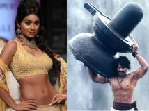 http://hindi.filmibeat.com/img/2016/03/17-1458211358-baahubali-actress.jpg