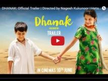 http://hindi.filmibeat.com/img/2016/04/06-1459944920-dhanak.png