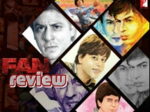 http://hindi.filmibeat.com/img/2016/04/14-1460635463-fanreview.jpg