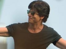 https://hindi.filmibeat.com/img/2016/04/18-1460981095-15-1460685915-6.jpg