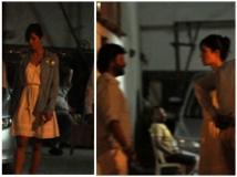 http://hindi.filmibeat.com/img/2016/04/21-1461243656-katrina.jpg