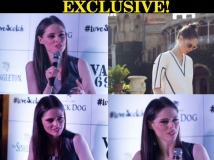 https://hindi.filmibeat.com/img/2016/05/exclusive-interview-with-canadian-supermodel-coco-rocha-on-entering-bollywood2-23-1463989633-23-1463995152.jpg