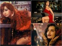 https://hindi.filmibeat.com/img/2016/05/fotorcreated-26-1464243387.jpg